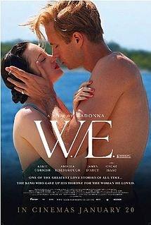 filmini erotici trova amore online