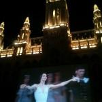 wien ballet (4)