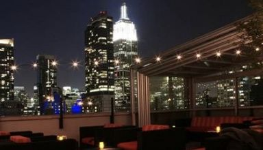 US-NY-Rare-View-nyc-Rooftop
